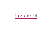 Project Fave Hotel 1 fave_hotel